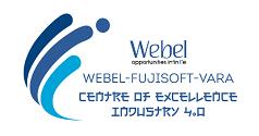 Kolkata-based Webel Fujisoft Vara Centre of Excellence Deploys Dassault's 3DEXPERIENCE